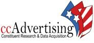 Best marketing solutions for your business. CC Advertising agency